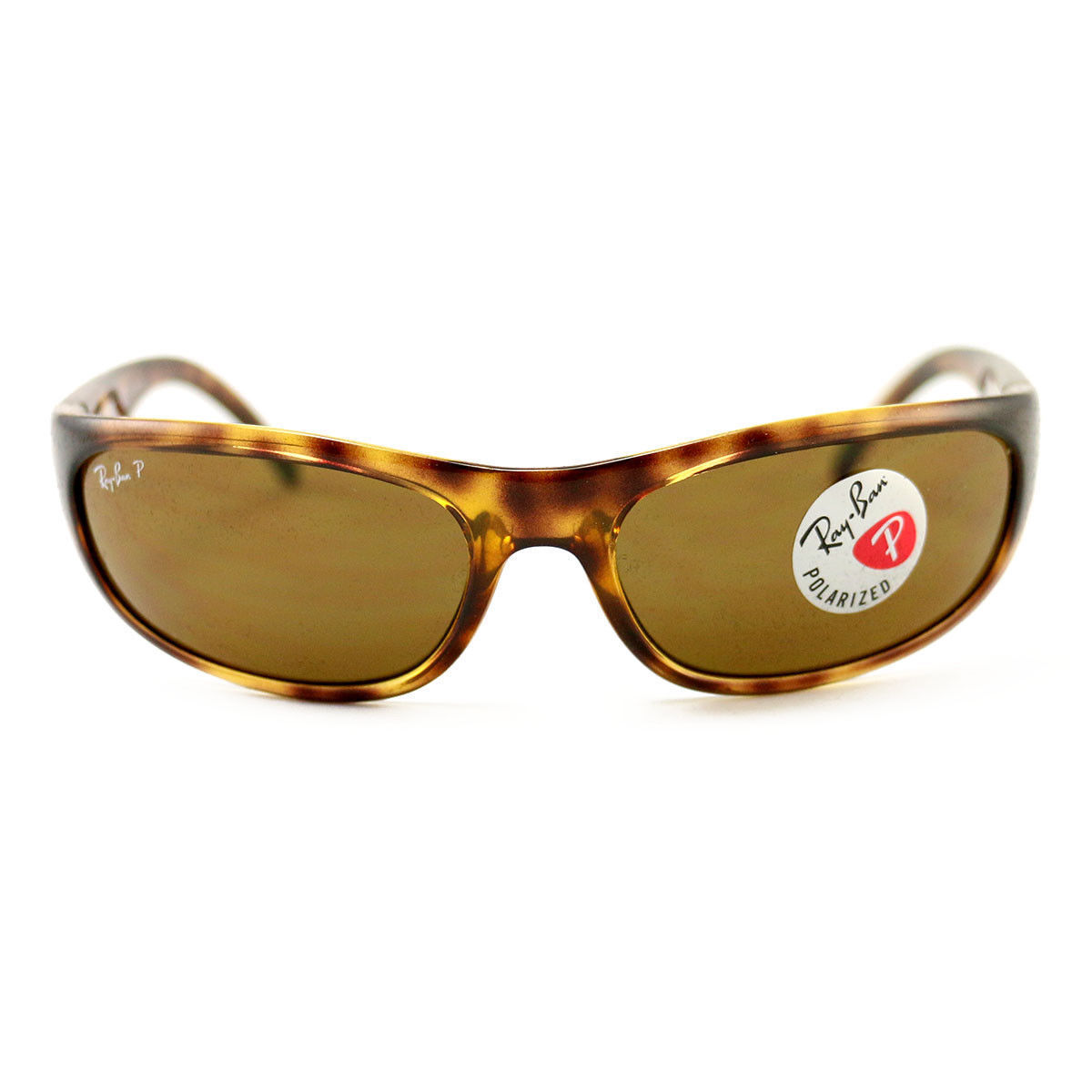 3b919c99d2 Ray Ban 4151 710 Size « One More Soul