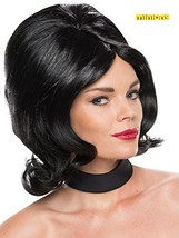 Rubie's Costume Co Scarlet Overkill Wig Costume - $19.20