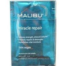 Malibu Miracle Repair Power Protein Builder - Box of 12 - $45.00