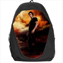 backpack supernatural sam - $41.00