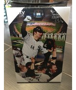 White Sox 2005 World Series Print Framed - $50.25