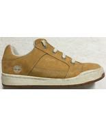 Timberland 35910 US Size 4M - $16.82