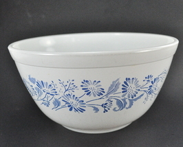 Colonial mix bowl tp frt thumb200