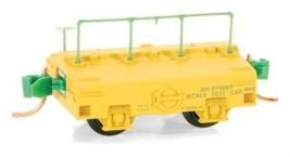 Micro Trains 12100070 BN Scale Test Car 979001 - $15.00