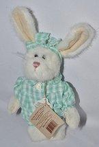 Boyds Bear Tina Marie Hopgood 81507 - $16.00