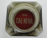 Reno cal neva front thumb155 crop