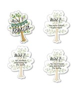 Drink If Game - Family Tree Reunion - Family Gathering Party Game - 24 C... - $9.50