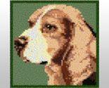 Beagle thumb155 crop