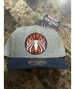 The Amazing Spider-Man Snapback Hat - Exclusive Game Promo 2020 - $34.64