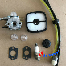 CARBURETOR For Zama C1U-K51 Echo HC-1500 HC-1600 HC-1800 HC-2000 HC-2400... - $12.07