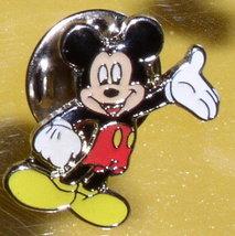 Disney Mickey Japan PIN/PINS - $18.39