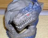 Godzillacupholder thumb155 crop