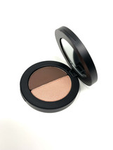 Youngblood Perfect Pair Mineral Eyeshadow Duo Charismatic .07 oz - $15.97