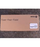 Genuine Xerox 700 Digital Color Press FUSER UNIT 008R13065 OEM - $243.53