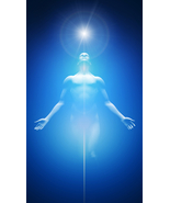 Spiritual Maintenance Attunement – Spiritual Grounding Empowerment Advan... - $70.00