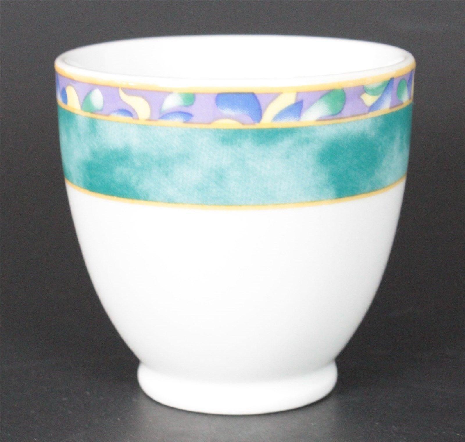 van well wellco design german coffee tea cup mug spulmaschinengeeignet mugs cups