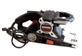 Craftsman Corded Hand Tools 900.117221 - $39.00