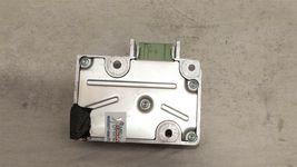 Mini Cooper Convertible Rollover Control Module ROC 6577-9201128-01, 55892110 image 4