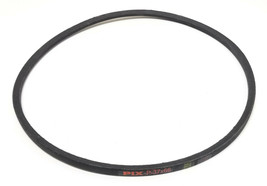 "Replacement Belt for 037X66MA Murray 1/2"" x 3/32"" - $11.95"