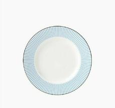 Kate Spade Laurel Street Accent Plate - $25.74