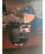 Billy Joel bobblehead with box  - $77.99