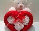 Valentine diaper cake thumb155 crop