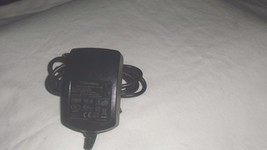 OEM BlackBerry Adapter PSM04R-050CHW2 HDW-17957-003 Mobile Phone Wall Ch... - $9.50