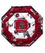 OU Oklahoma Boomer Sooners Table Mat, handmade ... - $19.98