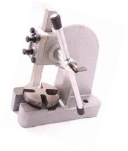 """HHIP 8600-0032 Heavy Duty Arbor Press, 1 Ton Capacity, 13"""" Height (Pack ... - $95.43"""