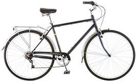 Schwinn Men's Wayfarer Hybrid Bike Steel Retro Urban Style 7-speed Shifter NEW - $240.97