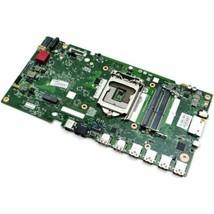 HP 910117-001 Desktop Motherboard for Envy 27-B All-In-One - Intel Socke... - $438.06