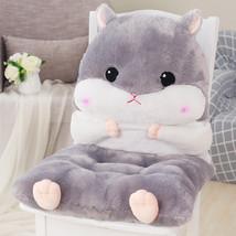 Soft Chair Cushion Children Kids Increased Seat Pad Baby Dining Mat Adju... - $37.81