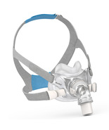 ResMed AirFit F30 Full Face CPAP Mask with Headgear - Medium - $85.99