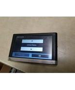 Garmin nuvi 2597LMT 5 inch GPS Receiver SCREEN ONLY!! No accessories - $20.90