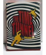 The Time Tunnel - Vol. 1 DVD NEW UPC 024543222798 New, sealed - $20.00