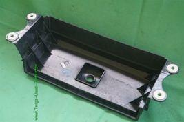 93-02 Pontiac Firebird Trans AM Formula Tail Light Center Filler Panel LS1 image 5