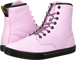 Dr. Martens Women's Sheridan Woven Textile Fashion Boot - Choose SZ/Color - $71.00
