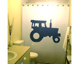 Tractor shower curtain 3  70 thumb155 crop