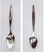 1847 Rogers Brothers Sugar Spoon Flatware Cutle... - $1.97