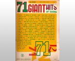 Sheet71giant thumb155 crop