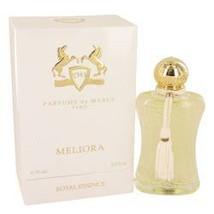 Meliora Perfume By Parfums De Marly 2.5 oz Eau De Parfum Spray For Women - $312.13