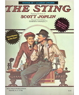 The Sting - $10.00