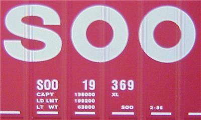 39964546 tp