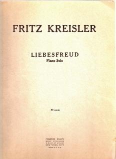 Sheetfritz