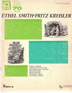 Ethelfritz