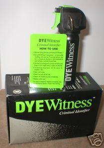 Dyewitness1