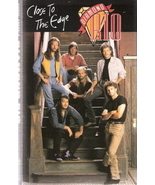 Close to the Edge Diamond Rio - $4.00