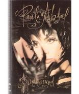 Spellbound Paula Abdul - $3.00