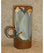 """Ceramic """"Caffe D'Vita"""" Cappuccino / Espresso Mu... - $5.00"""