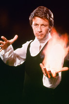 Bill Bixby in The Magician 18x24 Poster - $23.99